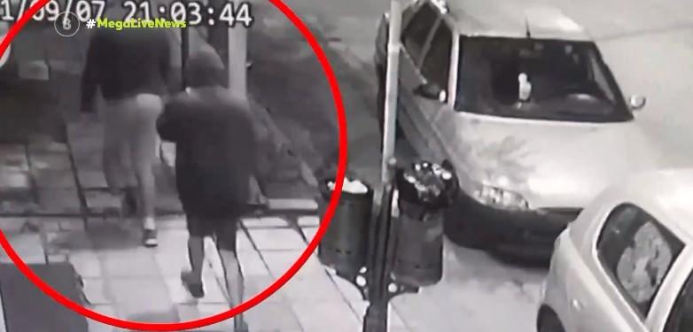 Θεσσαλονίκη – Έκλεψαν τσάντα με 315.000 ευρώ από ρακοσυλλέκτη