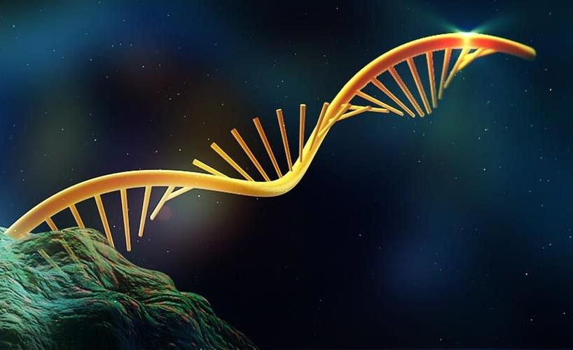 Εμβόλια mRNA: Μετά τον κοροναϊό, η γρίπη και ο καρκίνος