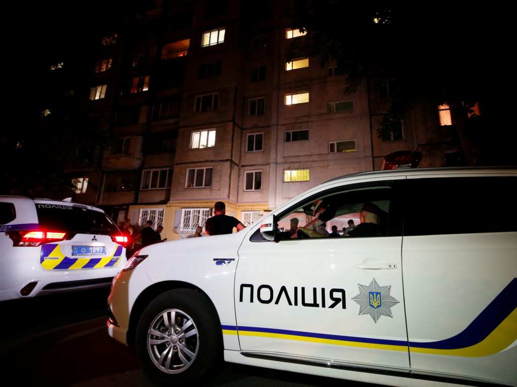 Ρωσία – Νεοναζί ετοίμαζε τρομοκρατική επίθεση στο Βλαδιβοστόκ – Τον συνέλαβαν πριν δράσει