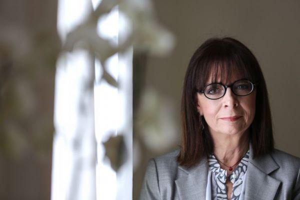 Κρήτη – Η Κατερίνα Σακελλαροπούλου θα παραστεί στις εκδηλώσεις μνήμης για το Ολοκαύτωμα της Βιάννου
