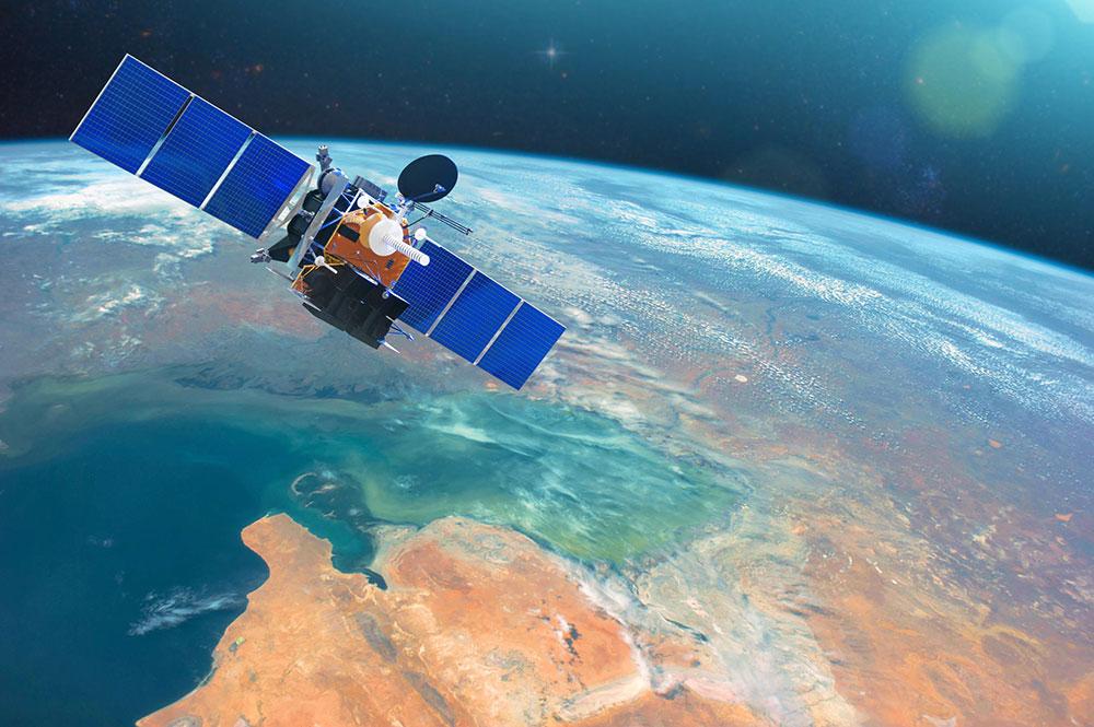 Γιατί οι διαστημικές εταιρείες δυσκολεύονται να ασφαλίσουν τους δορυφόρους τους