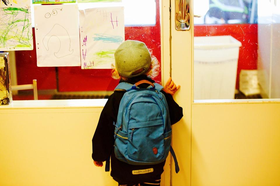 Eurostat – 14 μαθητές ανά δάσκαλο στα δημοτικά σχολεία της ΕΕ – Πρωτιά για την Ελλάδα