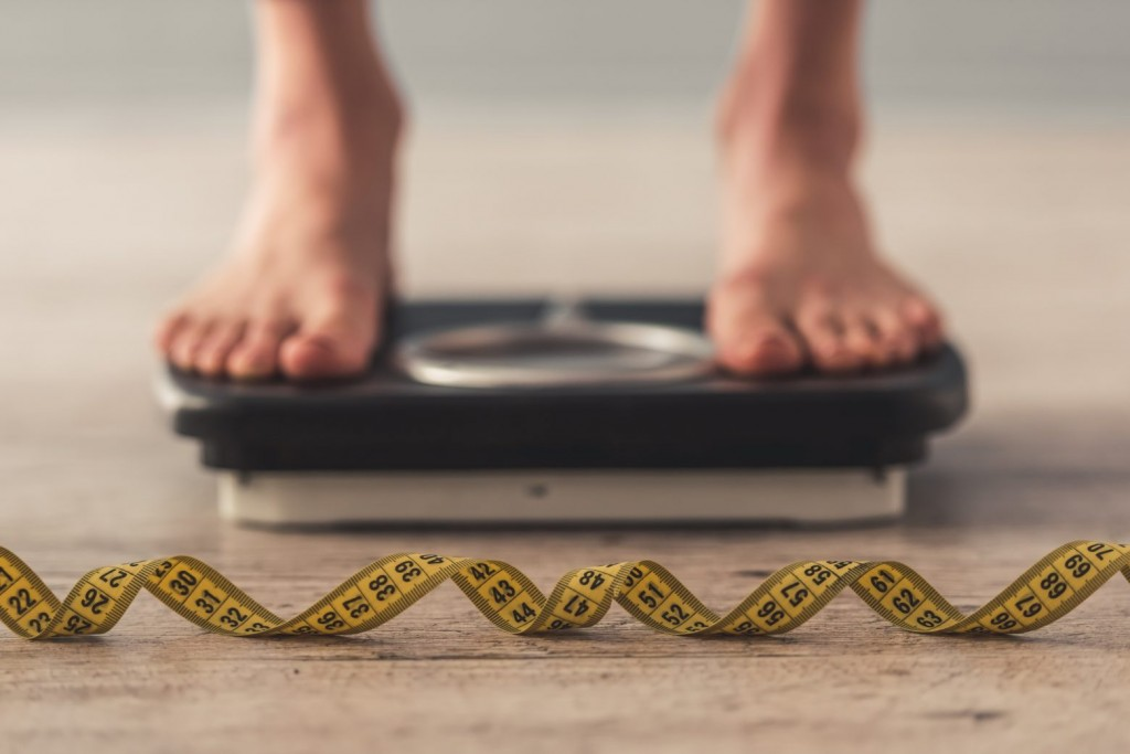 H παχυσαρκία δεν οφείλεται στο υπερβολικό φαγητό, υποστηρίζει ανατρεπτική μελέτη
