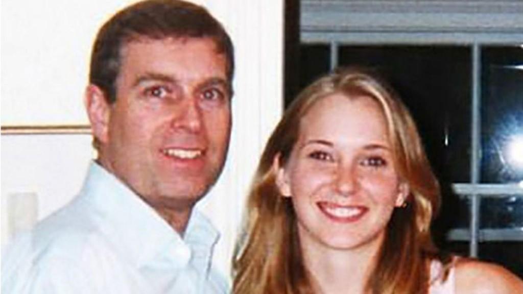 Σκάνδαλο Επστάιν – Αντιμέτωπος με τη δικαιοσύνη για σεξουαλική κακοποίηση ανήλικου θύματος trafficking ο πρίγκιπας Άντριου