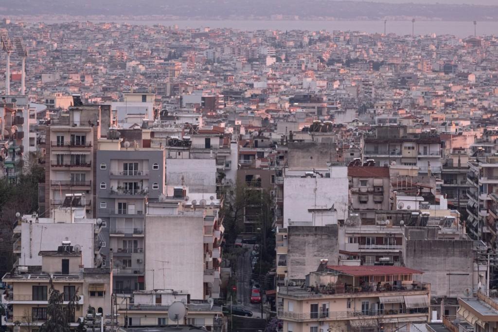 Ακίνητα – Άγνωστες «αυθαιρεσίες» σε εκατομμύρια κατοικίες