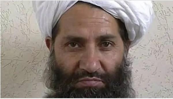 Αφγανιστάν – Η ζωή στη χώρα θα ρυθμίζεται από τους νόμους της σαρία, λέει ανώτατος ηγέτης των Ταλιμπάν