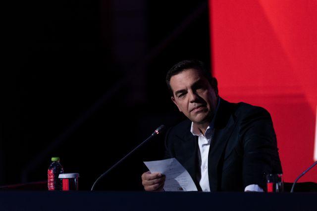 ΔΕΘ – Τσίπρας – Αυτό είναι το κόστος των μέτρων που εξήγγειλε ο πρόεδρος του ΣΥΡΙΖΑ