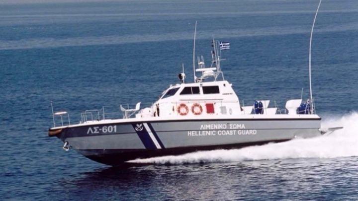 ΔΕΘ – Φέτος 293 άνθρωποι έχασαν τη ζωή τους στη θάλασσα