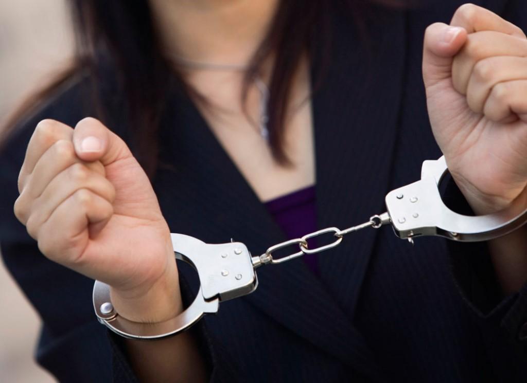 Ποινική δίωξη στην πασίγνωστη παίκτρια ριάλιτι και στον σύντροφό της για τα επτά κιλά κοκαΐνης