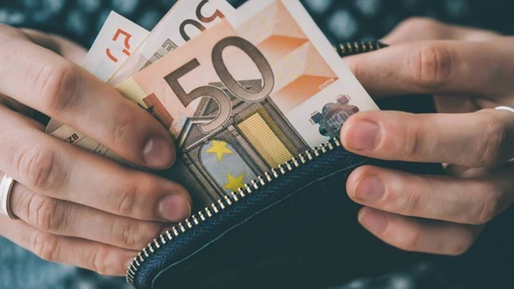 Γεωργιάδης – Υπάρχει χώρος για επιπλέον μέτρα στήριξης οικονομίας