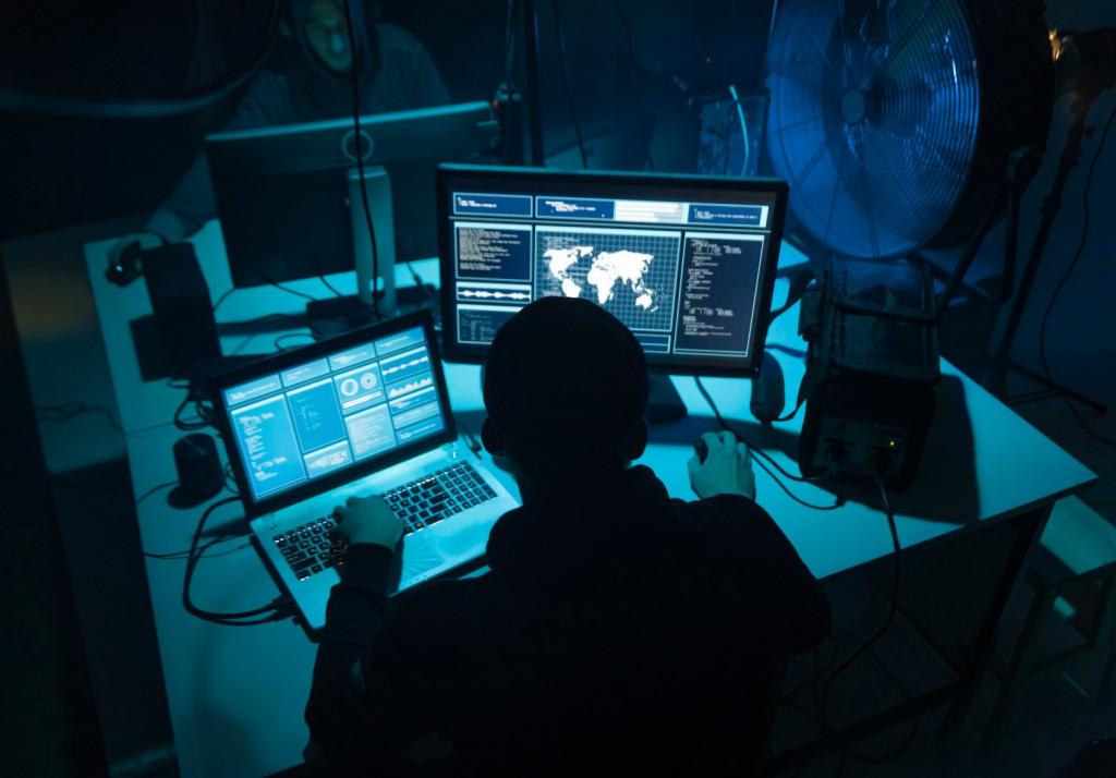Μicrosoft – Κυβερνητικοί χάκερ της Ρωσίας οργιάζουν στο Διαδίκτυο