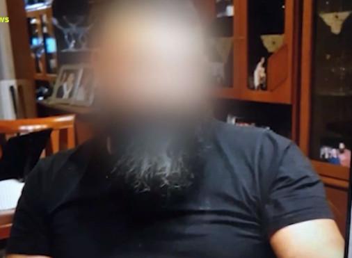 Κρήτη – Νεκρός από κοροναϊό 40χρονος πατέρας τεσσάρων παιδιών – Ήταν ανεμβολίαστος