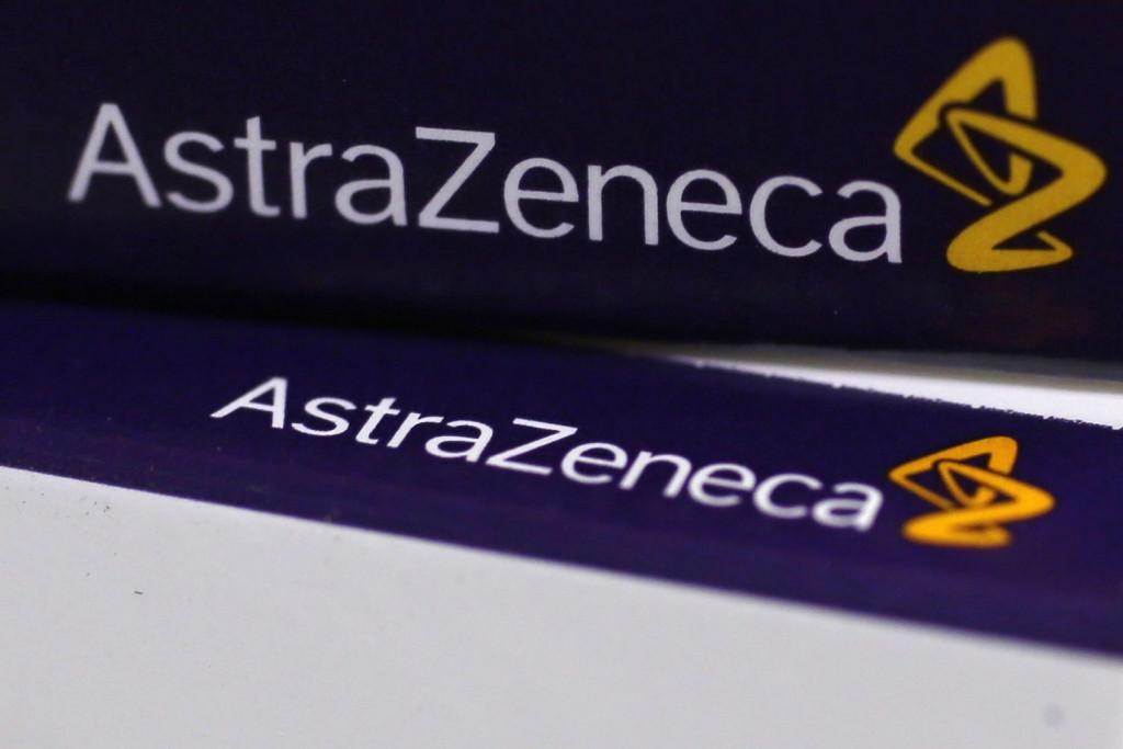 Κοροναϊός – Έγκριση για προληπτική θεραπεία ζητά η AstraZeneca στις ΗΠΑ