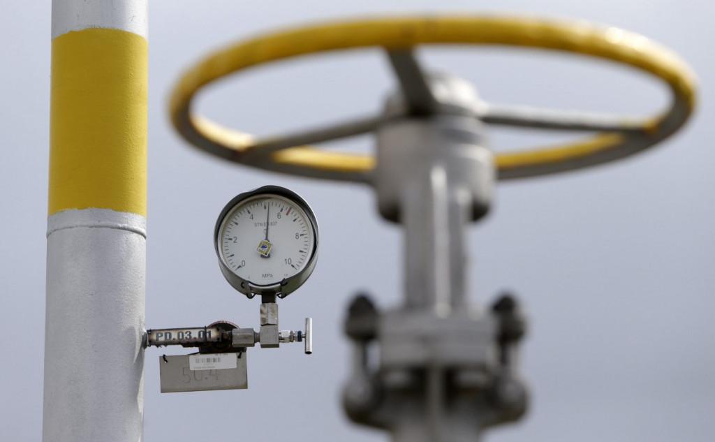 Κλιματική αλλαγή – Ιστορική συμφωνία 33 χωρών για τις εκπομπές μεθανίου