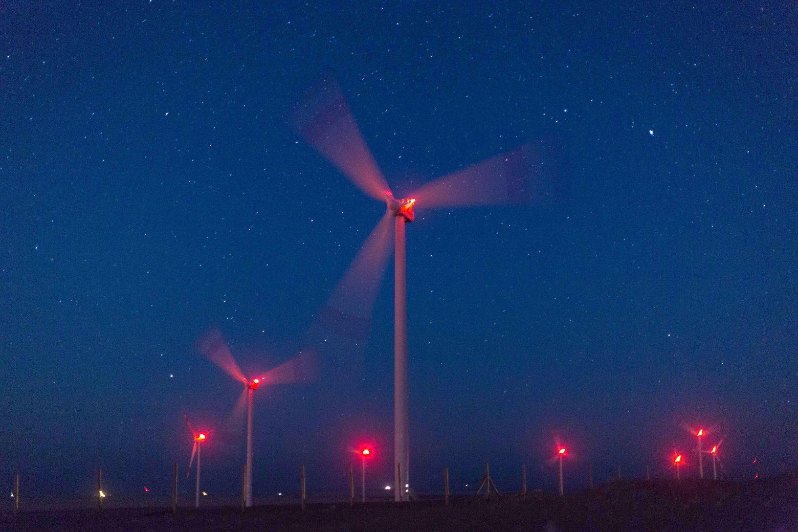 Κλιματική αλλαγή – Οι ανανεώσιμες πηγές ενέργειας ξεπέρασαν τα ορυκτά καύσιμα στην ΕΕ - in.gr