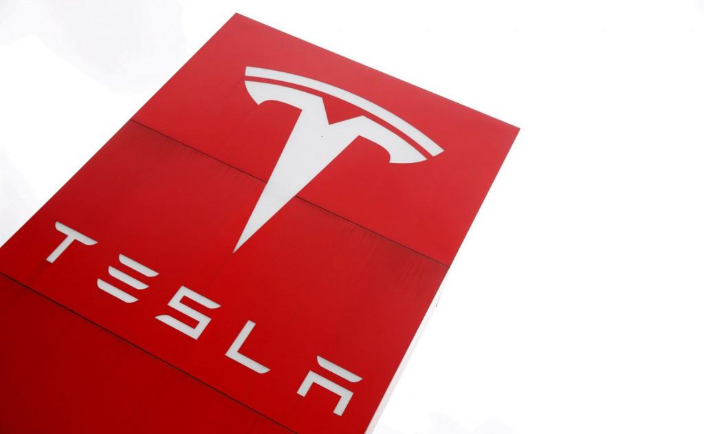 Tesla – Γιατί ο Ίλον Μασκ μετακομίζει στο Τέξας