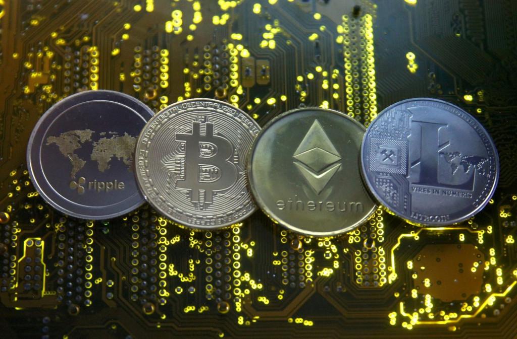 Coinbase – Θύματα κλοπής 6.000 πελάτες της μεγάλης εταιρείας κρυπτονομισμάτων