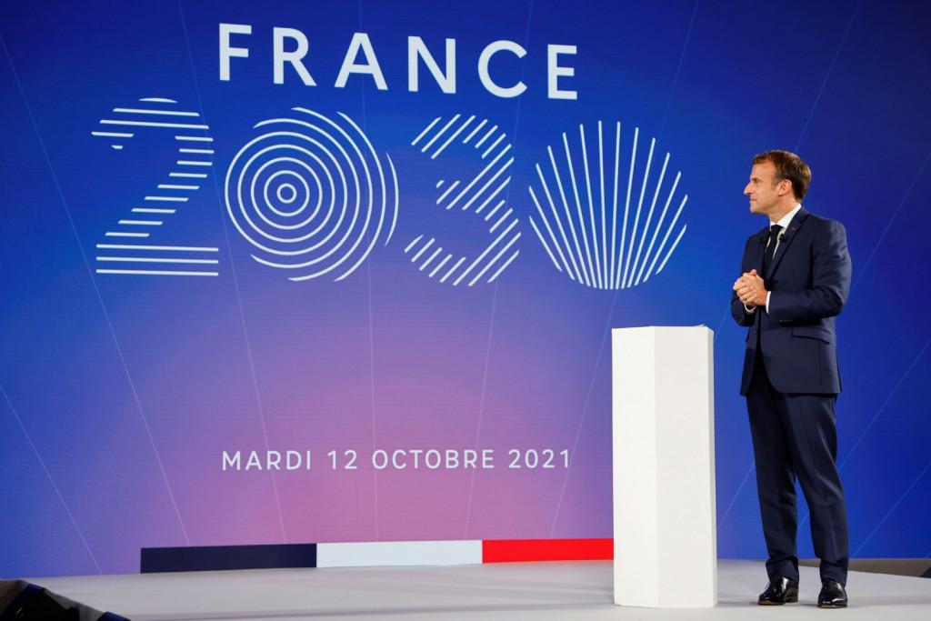 Γκάζι για την… ηλεκτροκίνηση αλά γαλλικά