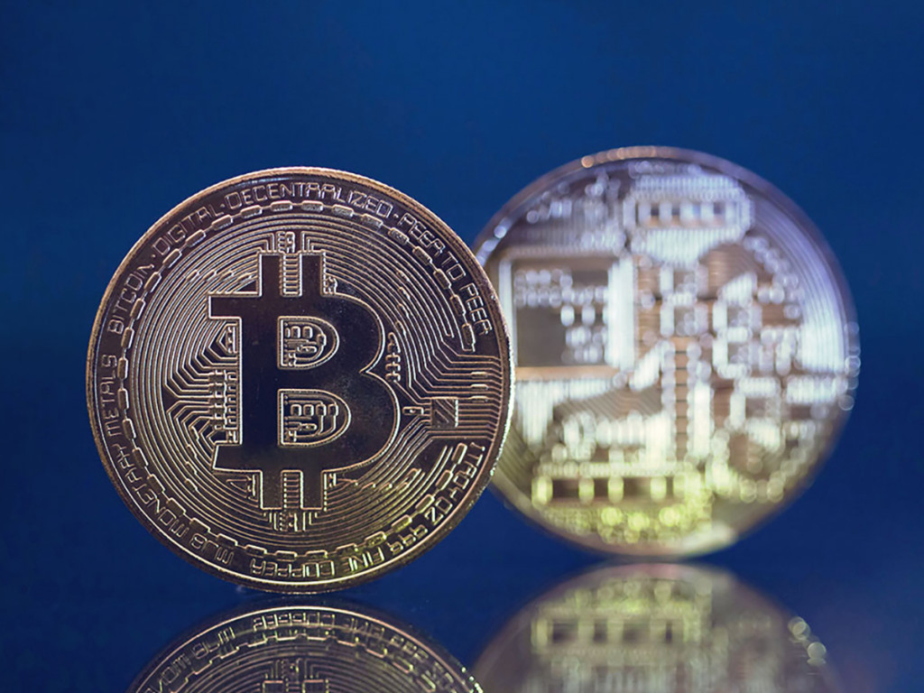 Bitcoin – O διευθύνων σύμβουλος της JP Morgan δεν βλέπει «καμία αξία»