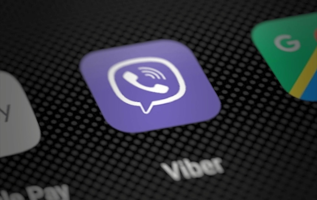 To Facebook κατέρρευσε, το Viber απογειώθηκε