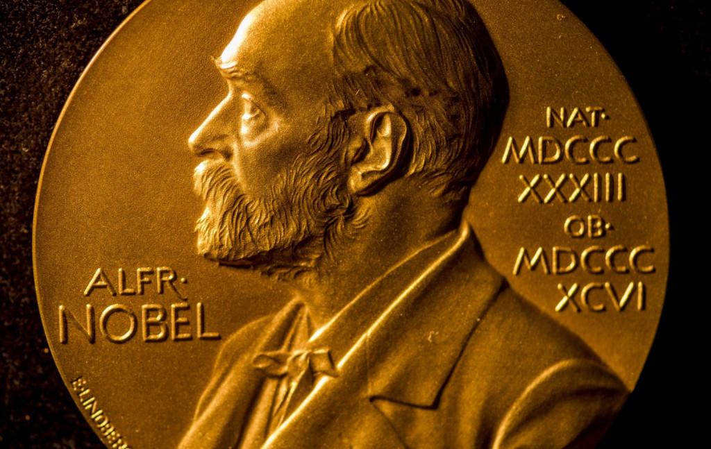 Νόμπελ – Οι ΗΠΑ κυριάρχησαν και στα φετινά βραβεία