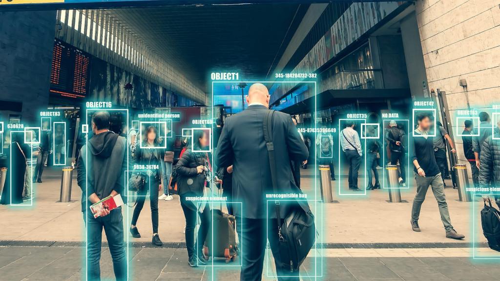 Τεχνητή νοημοσύνη – Το Ευρωκοινοβούλιο θέλει να βάλει φρένο στη βιομετρική αναγνώριση προσώπων