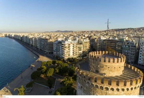 Θεσσαλονίκη – Αντιδράσεις για το μίνι lockdown – Πονοκέφαλος για τις αρχές τα φαινόμενα συνωστισμού