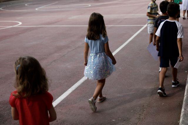 Μετάλλαξη Δέλτα – Τελικά αρρωσταίνουν πιο βαριά τα παιδιά; Η διαφορά με τις άλλες παραλλαγές