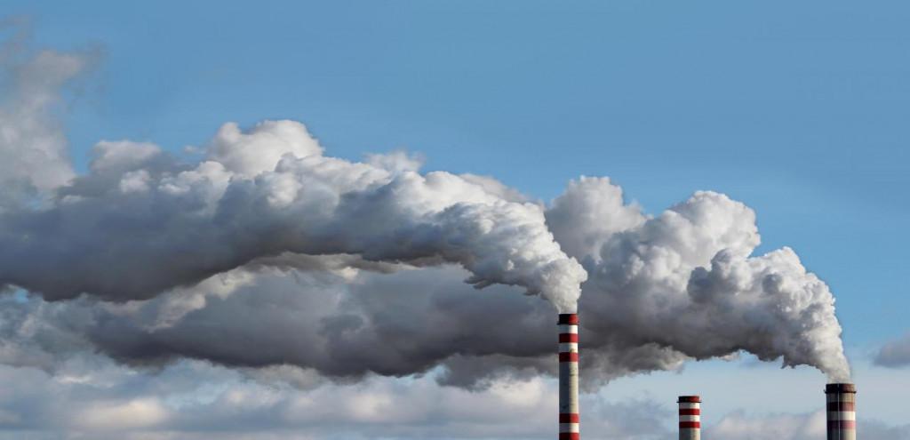 Κλιματική αλλαγή – Η «μάστιγα» του πλανήτη – Ποιες χώρες φέρουν ιστορική ευθύνη