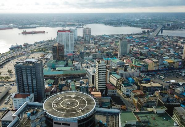 Η Νιγηρία δεύτερη χώρα της Αφρικής με ψηφιακό νόμισμα