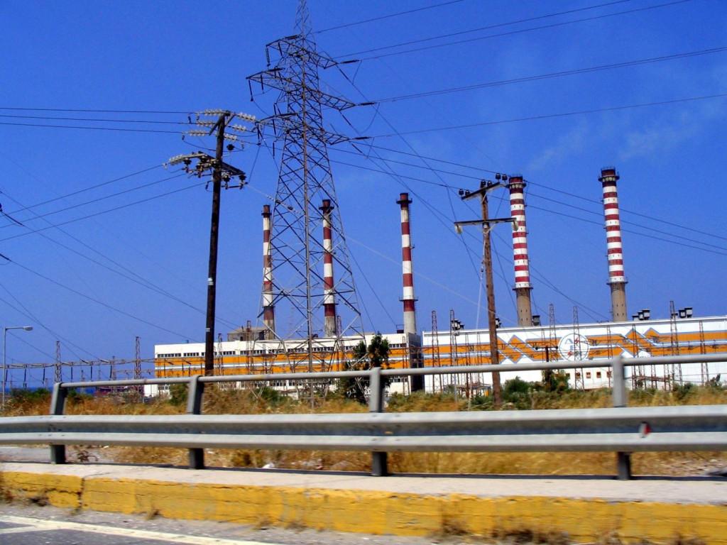 Editorial Ta Nea: Protection in an energy crisis