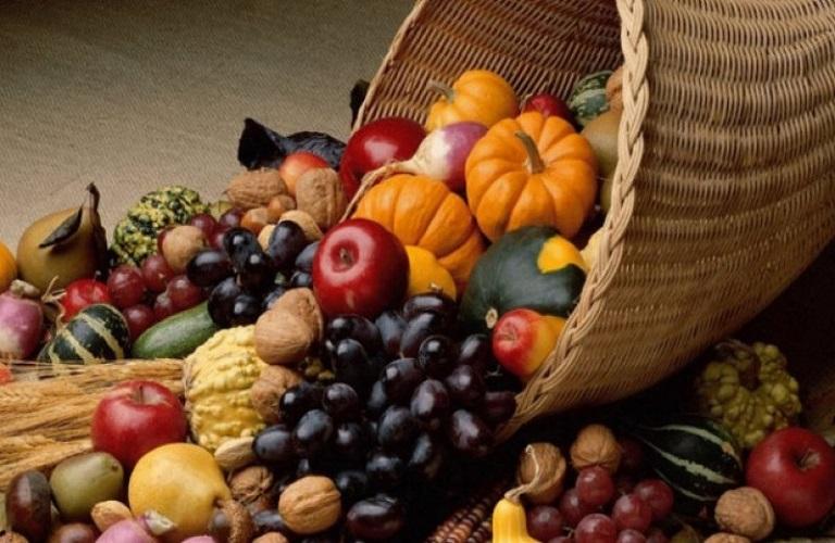 Αγροδιατροφή – Επενδυτικές ευκαιρίες για συνεργασία με τις αραβικές χώρες