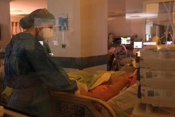 Τζανάκης – Θέλουμε ακόμα 1 εκατ. εμβολιασμούς για τείχος ανοσίας –  Θα θρηνήσουμε 2.500 νεκρούς ως τις γιορτές