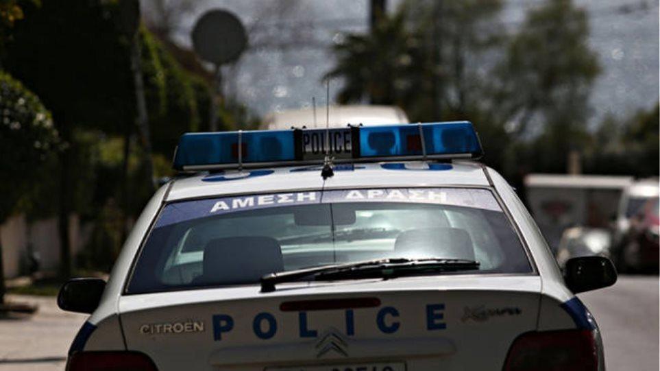 Αττική – Τέσσερις συλλήψεις για διακίνηση ναρκωτικών