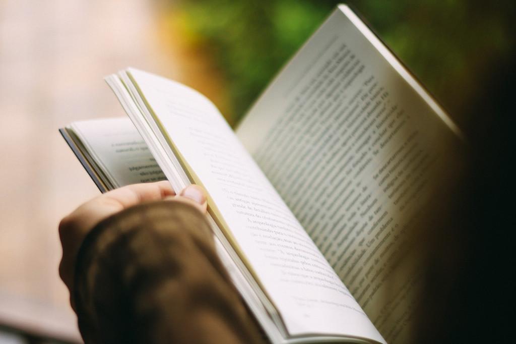 Αγροτική εστία – Ξεκινά η αναδιανομή αδιάθετων βιβλίων