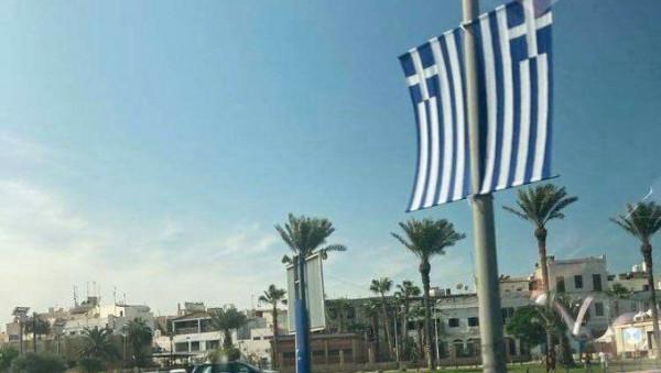 Δένδιας - Η Ελλάδα είναι παρούσα και πάλι στη Λιβύη