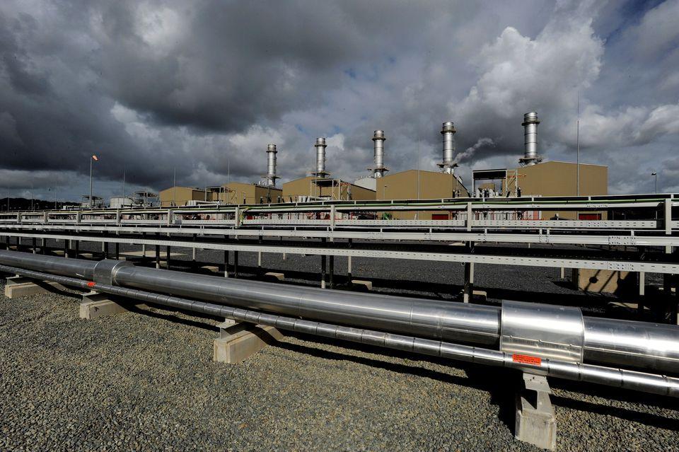 Πούτιν και ρώσοι αναλυτές – Τι φταίει για την υστερία στις ευρωπαϊκές ενεργειακές αγορές
