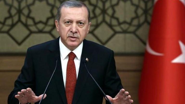 Politico- Οικονομικά ανταλλάγματα στην Τουρκία για να υπογράψει τη Συμφωνία του Παρισιού για το κλίμα