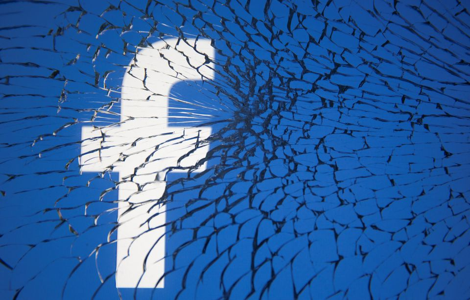 Facebook – «Συγγνώμη» για το νέο δίωρο μπλακ άουτ – Πού οφειλόταν