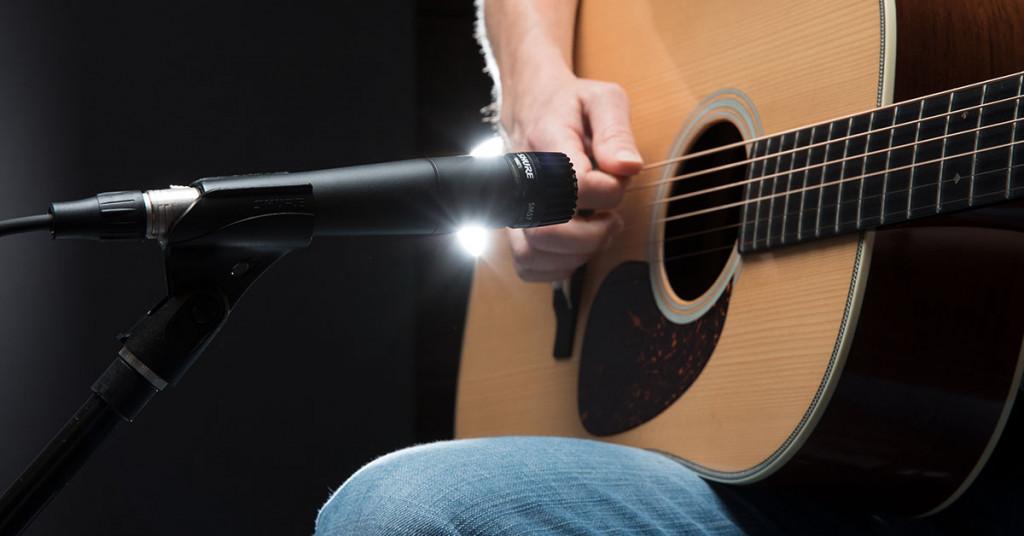 Κοροναϊός- Εξώδικο από τους μουσικούς για την απαγόρευση της μουσικής στη Θεσσαλονίκη