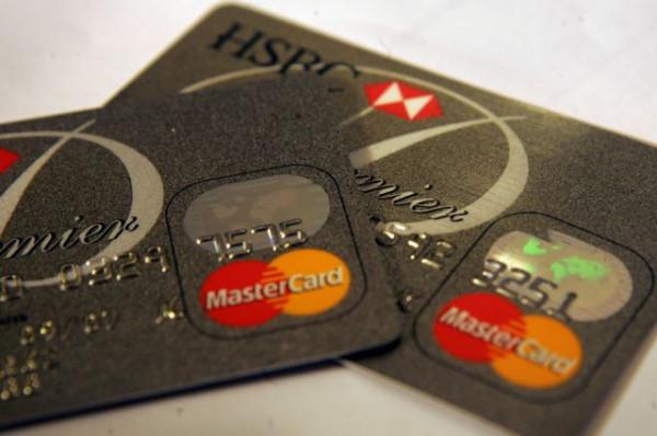 Η Mastercard ανοίγεται στα κρυπτονομίσματα