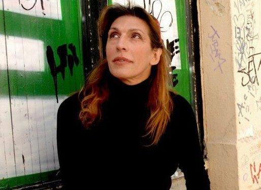 Μαρίνα Γαλανού – Πέθανε η ακτιβίστρια και πρόεδρος του Σωματείου Υποστήριξης Διεμφυλικών