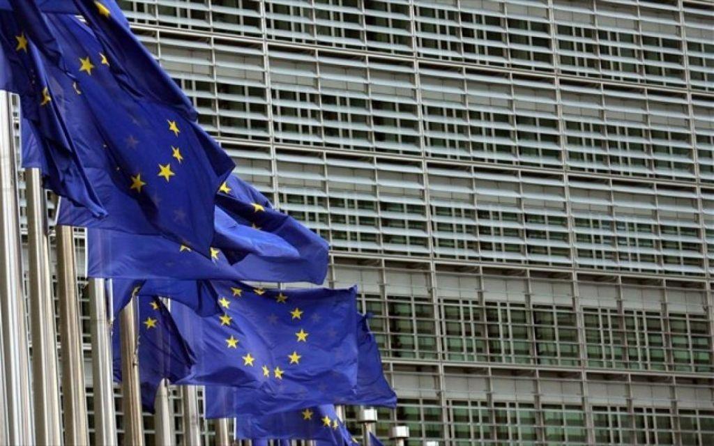 Ζοζέπ Μπορέλ – Βασικός άξονας της Ένωσης η υπεροχή του ευρωπαϊκού έναντι των εθνικών δικαίων