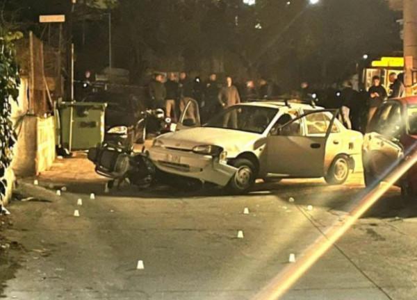 Νίκος Σαμπάνης - «Ούτε νεκρούς δεν μας θέλουν» - Τι καταγγέλλουν οι συγγενείς του νεαρού Ρομά που έχασε τη ζωή του από αστυνομικά πυρά