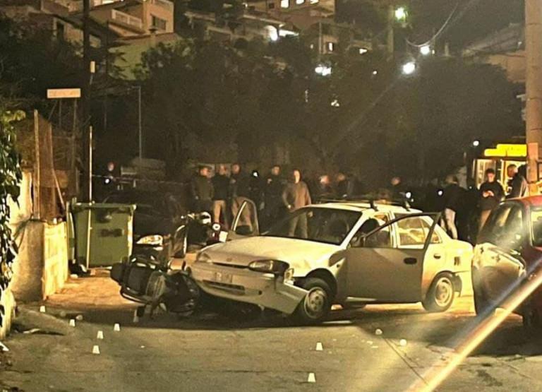 Ερωτήματα για την αιματηρή συμπλοκή στο Πέραμα - Άοπλους χτύπησαν οι αστυνομικοί