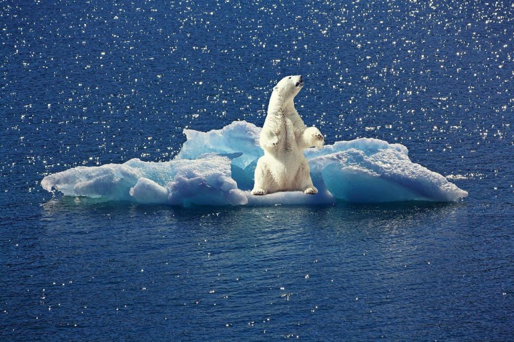 Νόμπελ Φυσικής για τα μαθηματικά μοντέλα του κλίματος