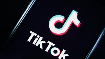 TikTok – Βίντεο με αντιεμβολιαστικά μηνύματα διαθέσιμα σε παιδιά έως και εννέα ετών